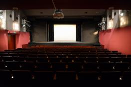 Wrzeszcz Atrakcja Teatr Miejski Teatr Miniatura