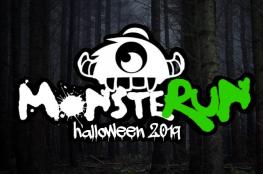 Sopot Wydarzenie Bieg MonsteRUN 2019