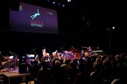 Gdańsk Wydarzenie Festiwal Gdańsk LOTOS Siesta Festival 2020