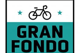 Gdynia Wydarzenie Zawody rowerowe Gran Fondo